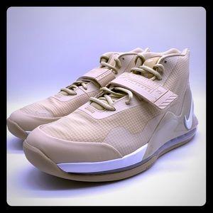 Nike Air Force Max '19 TB PROMO Basketball Shoes